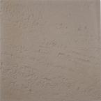 Latte Limestone Paver