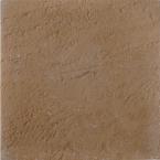 Mocha Limestone Paver