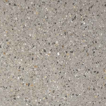 Latte Exposed Aggregate