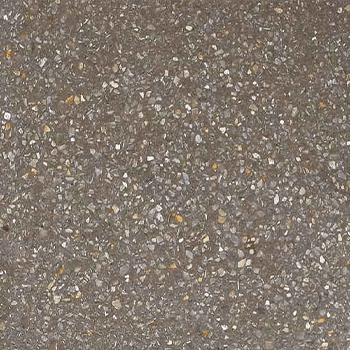 Mocha Exposed Aggregate Paver