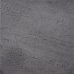 Charcoal Limestone Paver