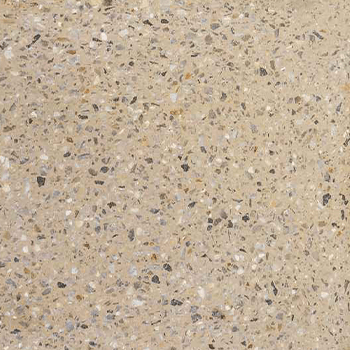 Sandstone Exposed Aggregate Paver
