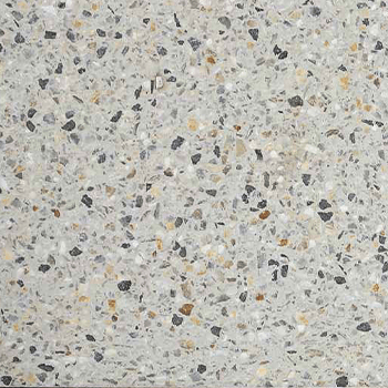 Natural Exposed Aggregate Paver