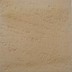 Sandstone Limestone Pavers
