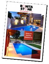 Bonita Stone Brochure